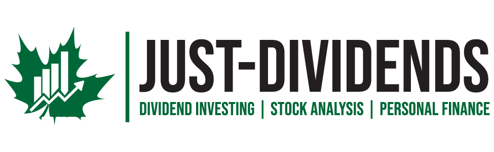 just-dividends banner